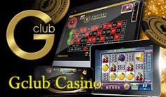 Tips to help you stay focused with casino online games.