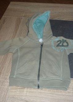 À vendre sur #vintedfrance ! http://www.vinted.fr/mode-enfants/bebes-garcon-combinaisons/37512068-lot-3-gilet