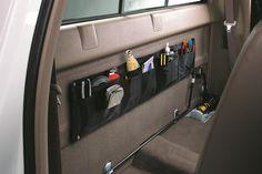 truck interior accessories   Trucks Modification