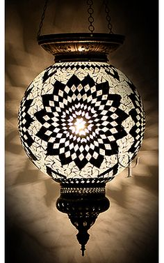 Ottoman chain ceiling chandelier architectural turkish lighting will it survive the trip from turkey aloadofball Image collections