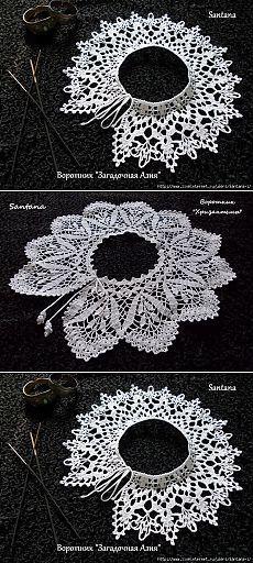 Ideas Crochet Poncho Lace Link For 2019 Crochet Jewelry Patterns, Crochet Basket Pattern, Granny Square Crochet Pattern, Crochet Accessories, Crochet Cape, Knit Crochet, Crochet Bracelet, Crochet Earrings, Crochet Collar