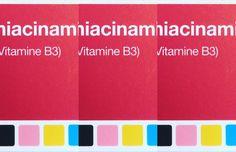 Triptyque de vitamine B3, l'anti-inflammatoire, hydratant, anti-tache, antioxydant...  hetics #beauty  #colors #cosmetics #skincare#skinroutine #skin #beautycare #beaute #instacare #photography #fullbody #face #body  #office#surgery #dermatology #dermatologist #universkin
