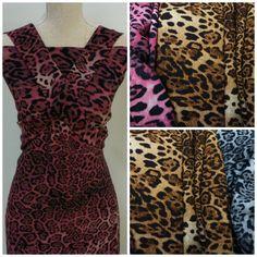 Wichita - Sherwoods Online Fabric Store