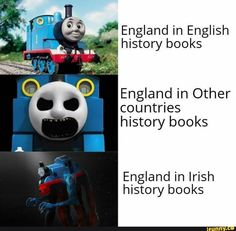 England in Other countries history books England in Irish history books – popular memes on the site Funny Irish Memes, Funny Jokes, Book Memes, Dankest Memes, Haha Funny, Hilarious, History Puns, English Memes, Popular Memes