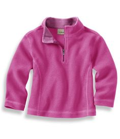 Kite Purple Fleece Pullover - Girls | Toddler girls, Toddlers and ...