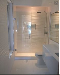 White Master Bathroom Ideas V .- Weiße Master Badezimmer Ideen # WeißBadezimmer V… – White Master Bathroom Ideas # WhiteBathroom V … – shower # White bathroom - White Master Bathroom, White Bathroom Tiles, Bathroom Shower Tile, Small Bathroom Remodel, Bathroom Remodel Shower, Bathrooms Remodel, Bathroom Design Small, Luxury Bathroom, Remodel Bedroom
