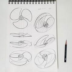 ❣수진쌤 그림계정❣(@sujin2_t) • Instagram 사진 및 동영상 Perspective Drawing Lessons, Perspective Art, Basic Sketching, Technical Drawing, Cartoon Drawings, Drawing Sketches, Art Drawings, Art Studio Design, Sketch Design
