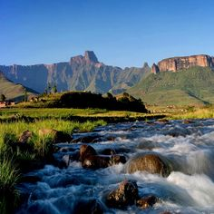 South African Explorer is the ultimate tour of South Africa! See amazing wildlife, breath-taking scenery and gain local insights into the culture and history of South Africa, Lesotho & Swaziland! Kruger National Park, National Parks, Meet Locals, Park Homes, African Culture, Natural Wonders, South Africa, Scenery, Wildlife