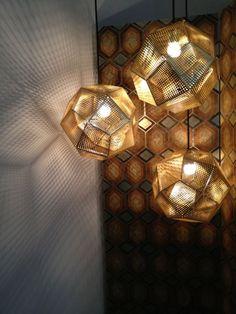 alessi and bowls on pinterest. Black Bedroom Furniture Sets. Home Design Ideas