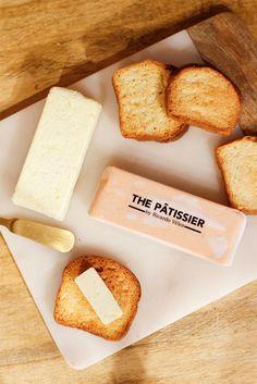 The Pâtissier es mucho más. Todo un proyecto que rompe reglas para convertirse en la culminación de una vida dedicada al mundo de la pastelería, la de Ricardo Vélez. Chefs, Mantecaditos, Cata, Sweet Life, Cornbread, Dairy, Ethnic Recipes, Food, Gastronomia