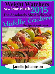 The muscle fitness cookbook pdf fast easy meals muscle fitness 5097 weight watchers 2015 new points plus plan the absolutely most delicious middle eastern recipes cookbook forumfinder Image collections
