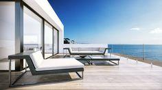 3 Free 3D Furniture Models by Talcik | Demovicova - 3D Architectural Visualization & Rendering Blog