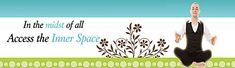 Hindi Rajyog course 7-days – Brahma Kumaris