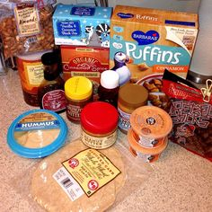 Here are my staple Trader Joe's items! #traderjoes #fitfam #fitspo #foody #fitfood #fitness #foodisfuel #fitinspiration #fitnesslifestyle #macros #iifymgirls #iifym #edrecovery #eattogrow #leangains #foodstagram #instafood #Padgram