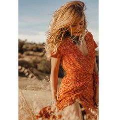 Our limited edition, handmade and handprinted dresses reflect an aspect of boho living, from free flowing fabrics to beautifully distinct patterns. Uk Homes, Wrap Dress, Bohemian Dresses, Boho, Fabric, Clothes, Beauty, Fashion, Tejido