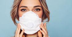 Coronavirus Mascara, Remove Acne, Perfect Eyebrows, Anti Aging Cream, Jennifer Aniston, Beauty Routines, Good Skin, Deodorant, Skin Care