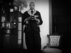 Edwardian Men's Fashion Quilted Smoking Jacket Smoking Jacket, Men's Fashion, Smoke, Jackets, Fictional Characters, Moda Masculina, Down Jackets, Mens Fashion, Man Fashion