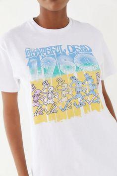c82d26b40 9 Best Grateful Dead tour posters images | Concert posters, Gig ...