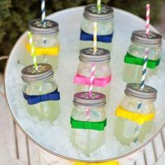 mason-jars-decor - Home Decorating Trends - Homedit