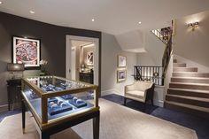 Harry Winston opens first store in Germany, in Dusseldorf - CPP-LUXURY
