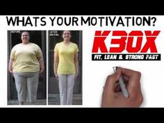 Kickboxing Fitness, Santa Monica, San Antonio, Martial Arts, Burns, Strong, Motivation, Youtube, Martial Art