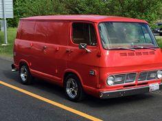 Chevy Custom..vk