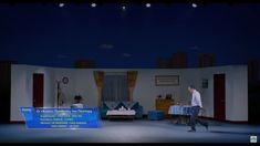 Σκετς - Οι «Καλές» Προθέσεις του Πάστορα Heer, Van, Movie, Youtube, Films, Film Books, Vans, Film, Movies