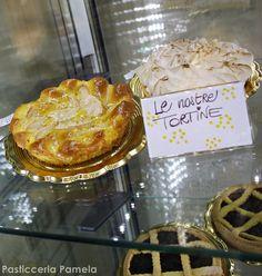 #pasticceria #Pamela #Modena #bar #colazioni #pranzo #aperitivo #torte #dolci #caffè #salato #matrimonio #battesimo #compleanno #anniversario Seguici su www.facebook.com/PasticceriaPamela