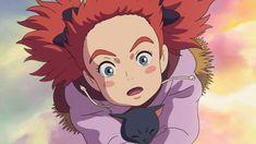 Hayao Miyazaki turns down offer to watch new anime film from former Studio Ghibli director Ghibli, Pom Poko, Disney Japan, Studio Ghibli, Cartoon, Cartoon Background, Witch, Animation, My Neighbor Totoro