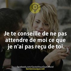 Quotes inspirational success dreams 67 New ideas Words Quotes, Life Quotes, Sayings, Citation Pinterest, French Quotes, Positive Attitude, Sentences, Decir No, Best Quotes