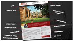 YEARBOOK/ANNUAL 2014 Instituições de Ensino do Reino Unido Vermilion Group/Macau