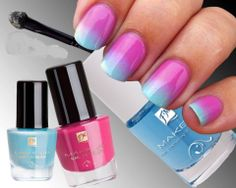 Having good nails shows you care about your appearance Fm Cosmetics, Cosmetics & Perfume, Stylish Nails, Trendy Nails, Makeup Masterclass, Clear Winter, Social Media Marketing Business, Nail Polish Strips, Home Fragrances