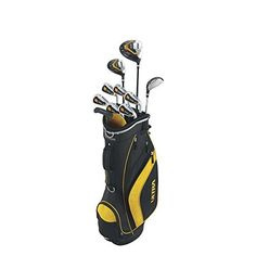 Wilson Men's 2015 Ultra Complete Package Golf Set, Standard, http://www.amazon.com/dp/B00TB6F1OY/ref=cm_sw_r_pi_awdm_71Xxwb1GRN5XA