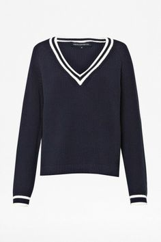 Love this: Cricket Knits Jumper @Lyst