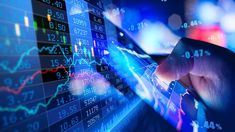 Buy & sell NASDAQ CFD Stocks in real time. Discover the Top Traded stocks in the NASDAQ exchange market on the world's leading social trading platform. Marketing Data, Affiliate Marketing, Stocks To Watch, Safe Investments, Der Handel, Forex Trading System, Marketing Consultant, Financial Markets, Warren Buffett