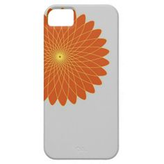 >>>Low Price Guarantee          Daisy flora Beautiful Graphic Color Customize Styl iPhone 5/5S Case           Daisy flora Beautiful Graphic Color Customize Styl iPhone 5/5S Case We have the best promotion for you and if you are interested in the related item or need more information reviews fr...Cleck Hot Deals >>> http://www.zazzle.com/daisy_flora_beautiful_graphic_color_customize_styl_case-179262021396860760?rf=238627982471231924&zbar=1&tc=terrest