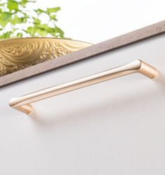 15.831.A - Nadstawiana półka Pleno 450/ antracyt - Peka Rolling Pin, Corner, Gallery, Roof Rack