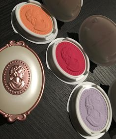 Maybe first time in my life I waited in a long queue to buy makeup products  Laduree Limited Edition cheek was quickly sold out  I dont wait in a line except for a baseball game my home team Hiroshima Carp visits Tokyo Each day new learning