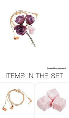 """""""we follow because we want to be leaders"""" by she-is-mystery ❤ liked on Polyvore featuring art"""