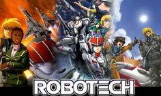 James Wan In Talks To Direct Robotech Film!  http://cinechew.com/james-wan-talks-direct-robotech-film/
