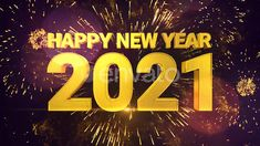 Happy New Year Gift, Happy New Year Banner, Happy New Year Quotes, Happy New Year Greetings, New Year Wishes, Happy Weekend, Happy Birthday Wishes For A Friend, Happy Birthday Video, New Years Countdown