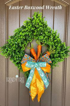 900 Wreath Making Ideas In 2021 Wreaths How To Make Wreaths Material Wreaths