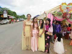 I have spent this year living in Phnom Penh, Cambodia, serving in the role of Program Assistant of Precious Women, an organization that works with women who have been trafficked and exploited in the Cambodian sex and entertainment industries. Bridesmaid Dresses, Prom Dresses, Formal Dresses, Wedding Dresses, Phnom Penh, Cambodia, Joy, Entertainment, Organization