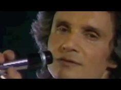 Roberto Carlos - Desabafo (Ao Vivo 1980)