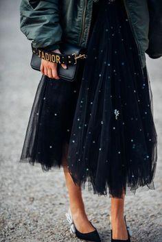 Vem conferir looks lindos direto da Paris Couture Week!