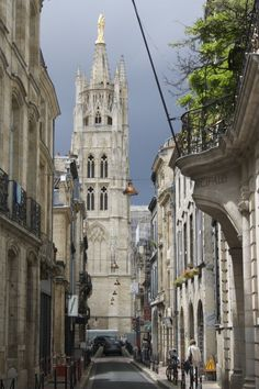 tripmii - Bordeaux – France - <3
