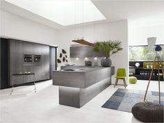 Popular Alno K che Kueche Planung http kuechensociety de kuechenplanung html living Kitchen Pinterest Kitchens