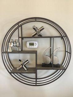 Thermostat distraction decor Saratoga Homes, Decor, Home, Thermostat