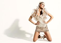 Design by Nikos Clothes For Women, Dresses, Design, Fashion, Outerwear Women, Vestidos, Moda, Fashion Styles
