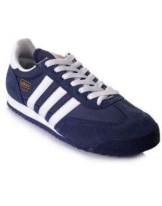 Tenis Adidas Originals